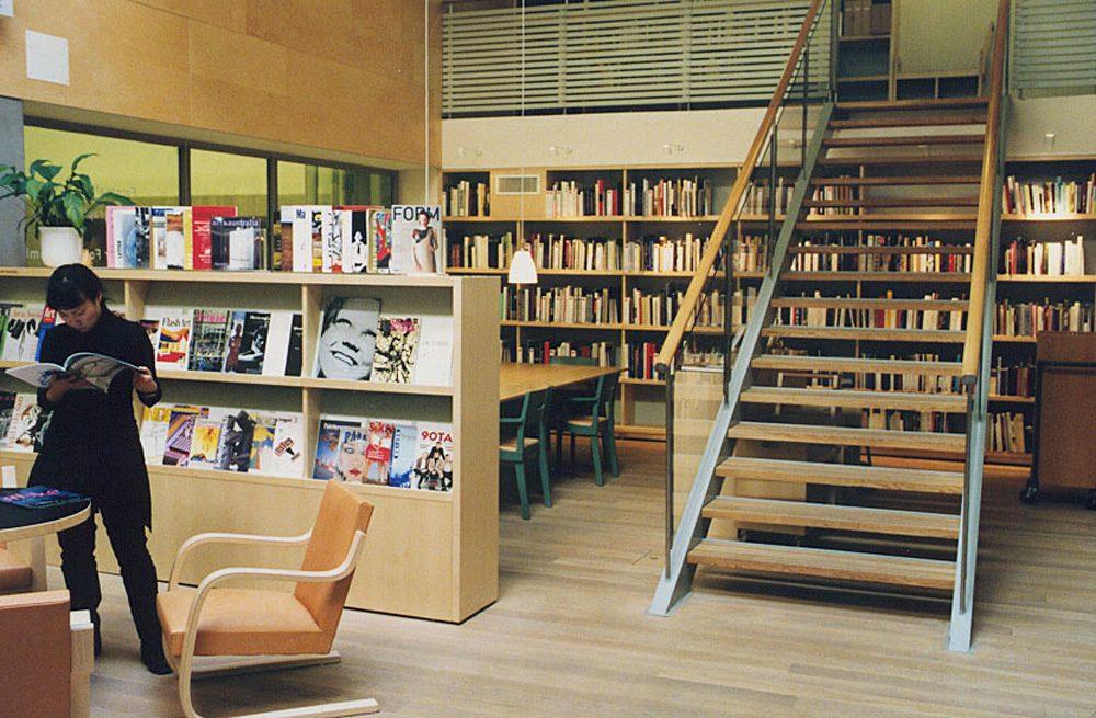 Modernamuseet,Sthlm-990427-1-12_nywebb