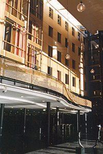 Uni Storebrands huvudkontor, Norge 3