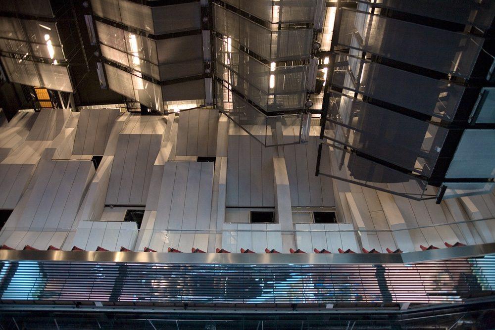tak_balkong-Stora-Salen_nywebb