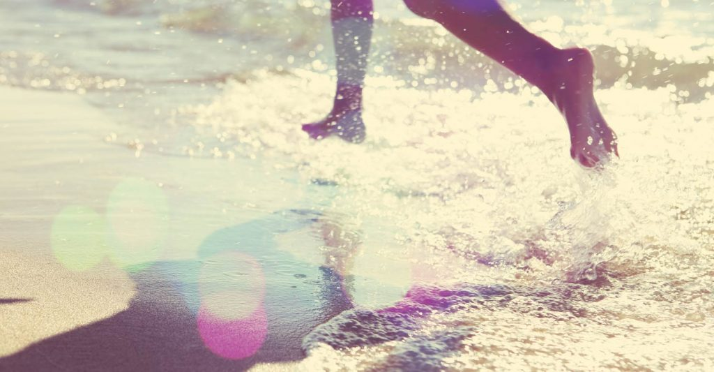 Glad sommar! 1