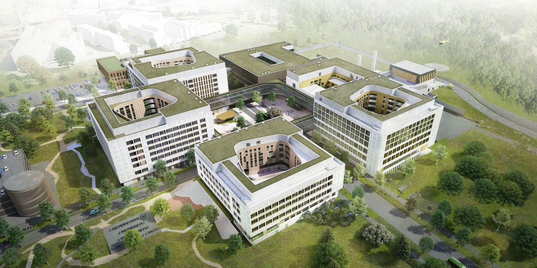 Skellefteå Snickericentral får stororder på över 40 miljoner 1